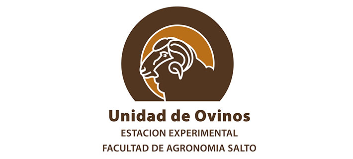 Guidelines for ethical sheep production in Uruguay