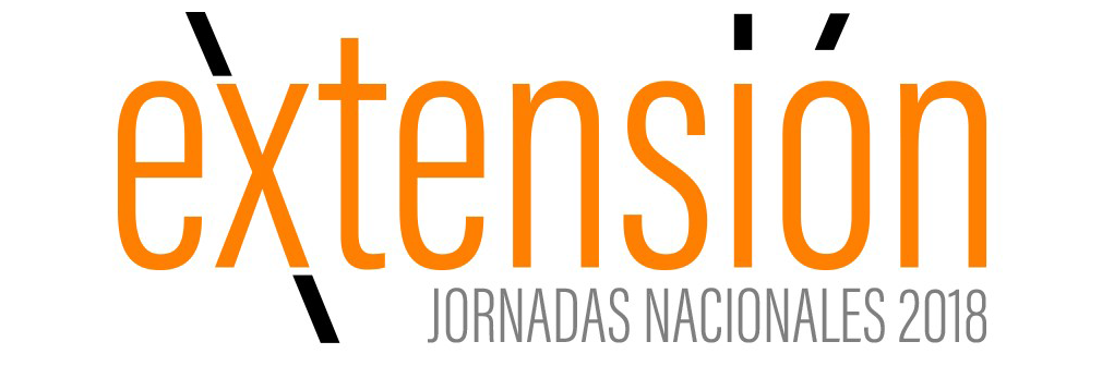 jornadas extension 1
